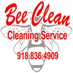 Bee Clean Cleaning